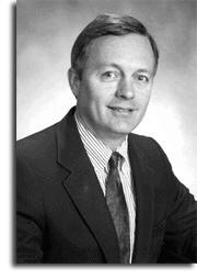 Charles-D-Carlson